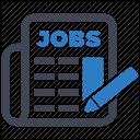 Latest Jobs in Pakistan