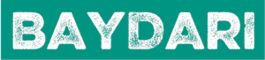 Baydari.com